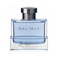 Туалетная вода Baldessarini Del Mar (Объем 90 мл Вес 140.00) sexy life 11 del mar baldessarini для мужчин 10 мл обаятельный мужской парфюм с феромонами
