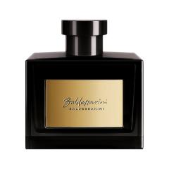 ��������� ���� Baldessarini Strictly Private (����� 90 �� ��� 140.00)