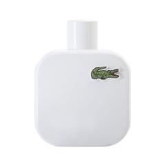 купить Туалетная вода Lacoste Eau de Lacoste L.12.12 Blanc (Объем 100 мл Вес 150.00) недорого