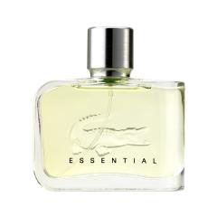��������� ���� Lacoste Essential (����� 75 �� ��� 125.00)