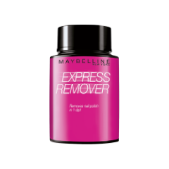 �������� ��� ������ ���� Maybelline New York Express Remover (����� 75 ��)