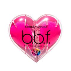 ������ � ����������� Beautyblender 2 ������ Beautyblender. Best. Friends