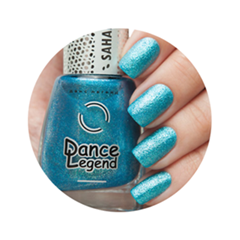 ���� ��� ������ � ��������� Dance Legend Sahara Crystal Metal 49 (���� 49 Zirconium ��� 20.00)