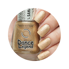���� ��� ������ � ��������� Dance Legend Sahara Crystal Metal 52 (���� 52 Aurum ��� 20.00)