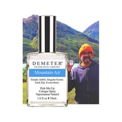�������� Demeter ������� ������� (Mountain Air) (����� 30 ��)