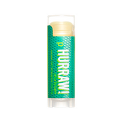 Бальзам для губ Hurraw! Pitta Lip Balm hurraw бальзам для губ coconut lip balm 4 3 г