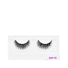 ��������� ������� Makeup2makeup ��������� ������� MINK DM-12