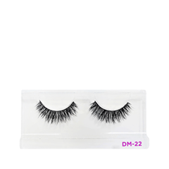 ��������� ������� Makeup2makeup ��������� ������� MINK DM-22