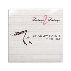 ������ ��� ������� Makeup2makeup ����� Shadow Patch Medium