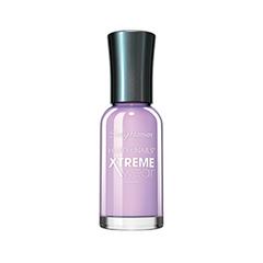 Лак для ногтей Sally Hansen Hard As Nails Xtreme Wear (Цвет 270 Lacey Lilac variant_hex_name CEBDD7)