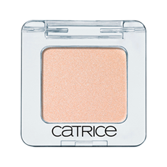 Тени для век Catrice Absolute Eye Colour (Цвет 860 The Beauty And The Beige variant_hex_name EDD7C2) absolute dew beige