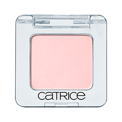 ���� ��� ��� Catrice Absolute Eye Colour (���� 880 On The Cover Of PastELLE)
