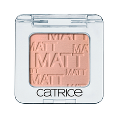 ���� ��� ��� Catrice Absolute Eye Colour (���� 870 On The Taupe Of The Matt Everest)