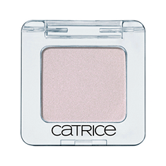 ���� ��� ��� Catrice Absolute Eye Colour (���� 890 Here Comes The Bright!)