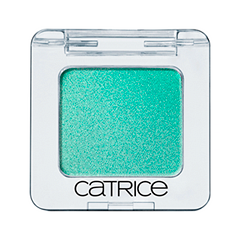 ���� ��� ��� Catrice Absolute Eye Colour (���� 910 My Mermint)