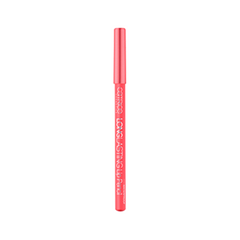 Карандаш для губ Catrice Longlasting Lip Pencil (Цвет 070 I Got You Babe! variant_hex_name F05966) тени для ��ек catrice eye'matic eyepowder pen 070 цвет 070 aubergenius variant hex name 582d40