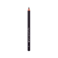 �������� ��� ���� Divage Eye Pencil Metallic 01 (���� 01)