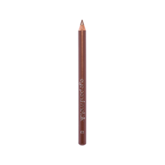 �������� ��� ���� Divage Eye Pencil Metallic 02 (���� 02)
