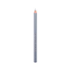 �������� ��� ���� Divage Eye Pencil Metallic 03 (���� 03)