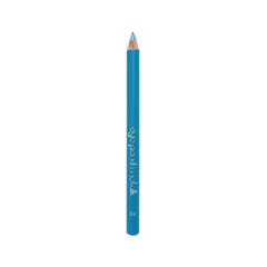 �������� ��� ���� Divage Eye Pencil Metallic 04 (���� 04)
