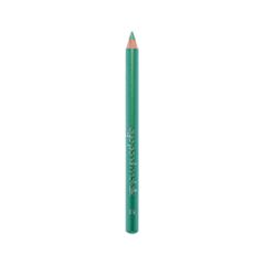 �������� ��� ���� Divage Eye Pencil Metallic 05 (���� 05)