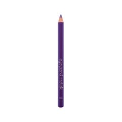 �������� ��� ���� Divage Eye Pencil Metallic 06 (���� 06)