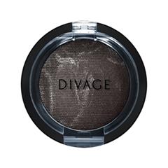 ���� ��� ��� Divage ���������� ���� Colour Sphere 11 (���� 11)