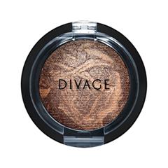 ���� ��� ��� Divage ���������� ���� Colour Sphere 12 (���� 12)