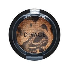 ���� ��� ��� Divage ���������� ���� Colour Sphere 13 (���� 13)