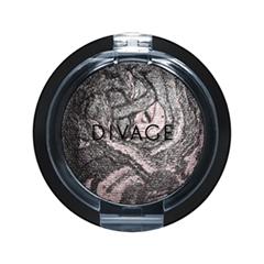 ���� ��� ��� Divage ���������� ���� Colour Sphere 14 (���� 14)