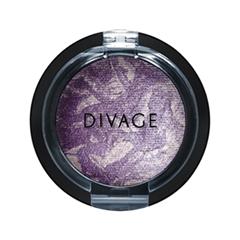Тени для век Divage Запеченные тени Colour Sphere 15 (Цвет 15)