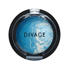 ���� ��� ��� Divage ���������� ���� Colour Sphere 16 (���� 16)