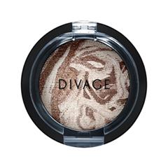 ���� ��� ��� Divage ���������� ���� Colour Sphere 17 (���� 17)