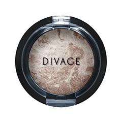 ���� ��� ��� Divage ���������� ���� Colour Sphere 18 (���� 18)