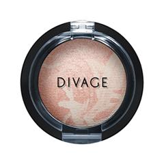 ���� ��� ��� Divage ���������� ���� Colour Sphere 19 (���� 19)