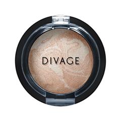 ���� ��� ��� Divage ���������� ���� Colour Sphere 20 (���� 20)