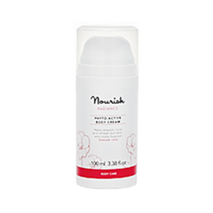 ������� � ���������� Nourish Phyto-Active Body Cream (����� 100 ��)