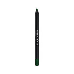 Карандаш для глаз Provoc Semi-Permanent Gel Eye Liner 78 (Цвет 78 Enchanting variant_hex_name 274233)