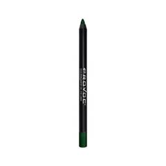 �������� ��� ���� Provoc Semi-Permanent Gel Eye Liner 78 (���� 78 Enchanting)
