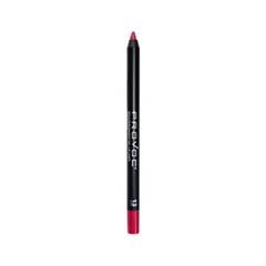 �������� ��� ��� Provoc Semi-Permanent Gel Lip Liner 13 (���� 13 Delicious)