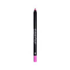 �������� ��� ��� Provoc Semi-Permanent Gel Lip Liner 16 (���� 16 Satin Sheets)