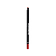 �������� ��� ��� Provoc Semi-Permanent Gel Lip Liner 21 (���� 21 Sealed with a Kiss)