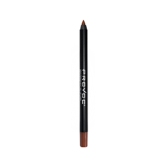 Карандаш для губ Provoc Semi-Permanent Gel Lip Liner 29 (Цвет 29 Cinnamon & Sugar variant_hex_name 835647) карандаш для глаз provoc semi permanent gel eye liner 80 цвет 80 practically magic variant hex name 4d4434