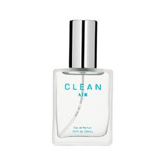 Парфюмерная вода Clean Air (Объем 30 мл)