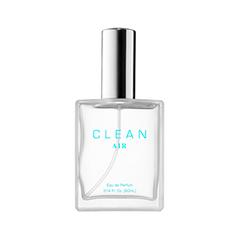 Парфюмерная вода Clean Air (Объем 60 мл)