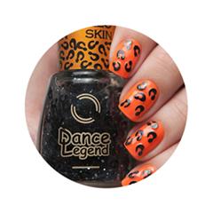��� ��� ������ Dance Legend Leo Skin 03 (���� 03 Daring)