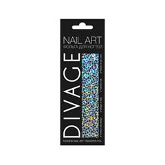 ������ ������ Divage Sticker ������ 54 (���� 54)