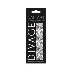 ������ ������ Divage Sticker ������ 55 (���� 55)