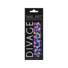 ������ ������ Divage Sticker ������ 56 (���� 56)