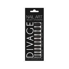 ������ ������ Divage Sticker Velvet 43 (���� 43)